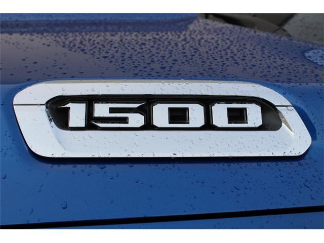 2019 RAM 1500 Big Horn (Stk: N642531) in Courtenay - Image 22 of 30