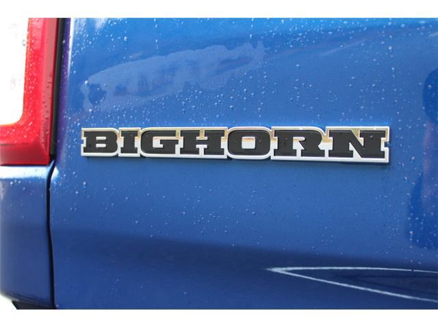 2019 RAM 1500 Big Horn (Stk: N642531) in Courtenay - Image 23 of 30