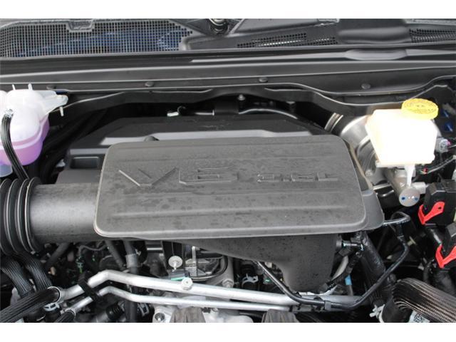 2019 RAM 1500 Big Horn (Stk: N642531) in Courtenay - Image 30 of 30