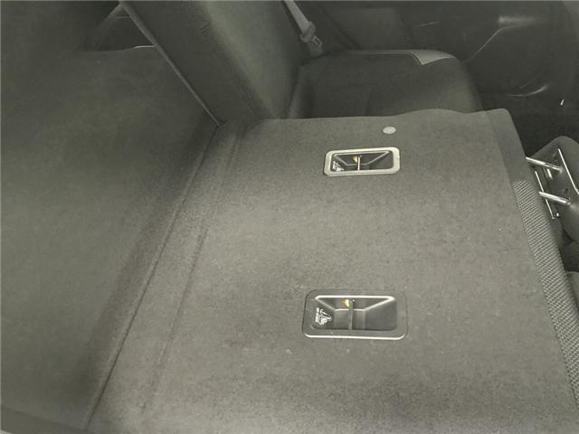 2017 Subaru Crosstrek Touring (Stk: 200233) in Lethbridge - Image 21 of 24