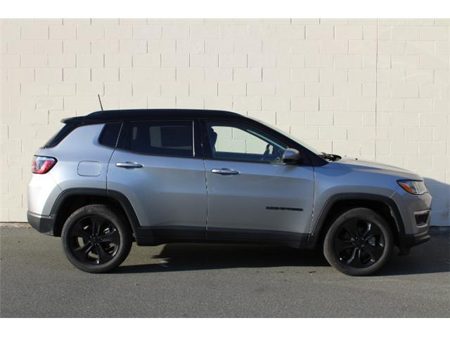 2019 Jeep Compass North (Stk: T597861) in Courtenay - Image 26 of 30