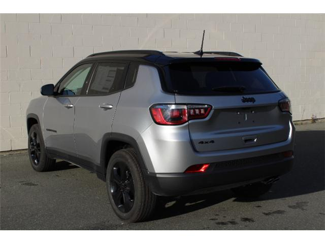 2019 Jeep Compass North (Stk: T597861) in Courtenay - Image 3 of 30