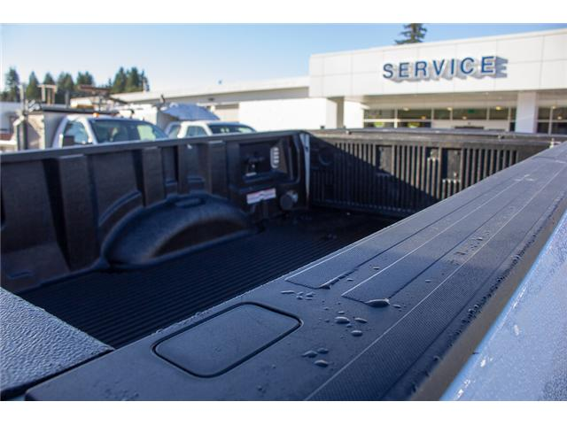 2017 Ford F-350 Lariat (Stk: 8F17313A) in Surrey - Image 22 of 29