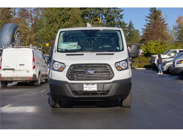 2019 Ford Transit-250 Base (Stk: 9TR8292) in Vancouver - Image 2 of 26
