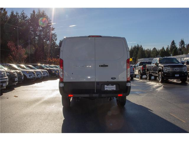 2019 Ford Transit-250 Base (Stk: 9TR8292) in Surrey - Image 6 of 26