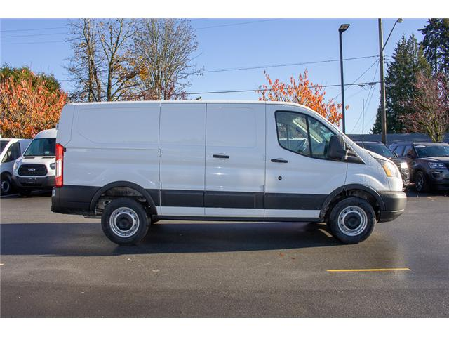 2019 Ford Transit-250 Base (Stk: 9TR8292) in Vancouver - Image 8 of 26
