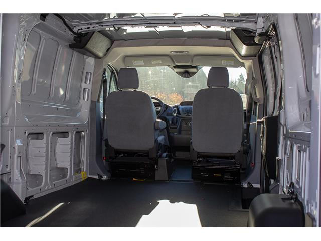 2019 Ford Transit-250 Base (Stk: 9TR8292) in Surrey - Image 9 of 26
