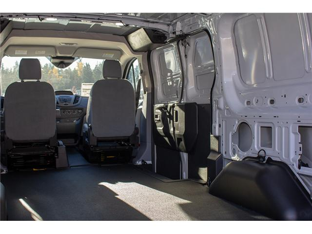 2019 Ford Transit-250 Base (Stk: 9TR8292) in Surrey - Image 10 of 26