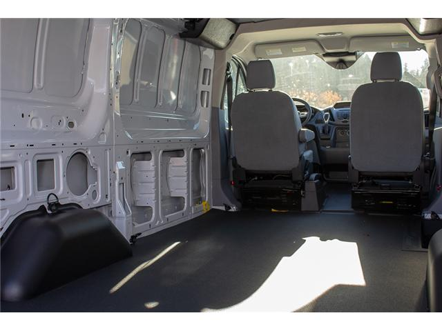 2019 Ford Transit-250 Base (Stk: 9TR8292) in Surrey - Image 11 of 26