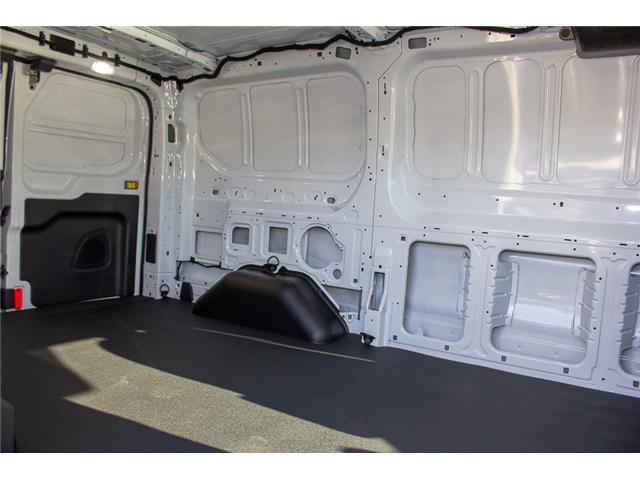 2019 Ford Transit-250 Base (Stk: 9TR8292) in Surrey - Image 13 of 26
