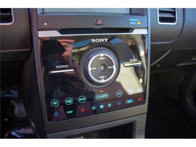 2019 Ford Flex Limited (Stk: 9FL7614) in Surrey - Image 25 of 28