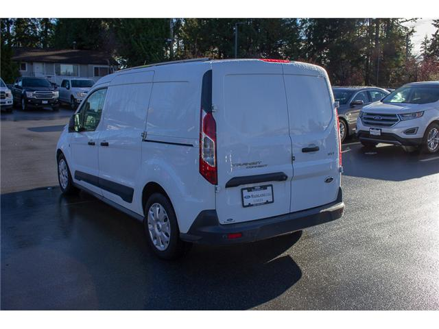 2015 Ford Transit Connect XLT (Stk: P5669) in Surrey - Image 5 of 23