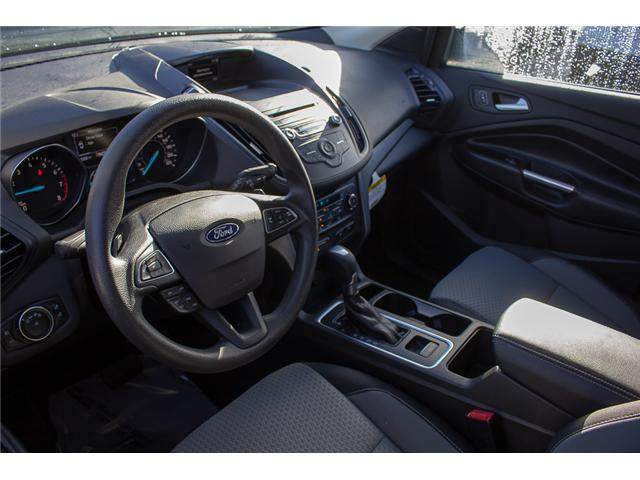 2017 Ford Escape SE (Stk: P2638) in Surrey - Image 11 of 27