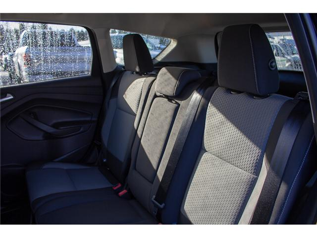 2017 Ford Escape SE (Stk: P2638) in Surrey - Image 12 of 27