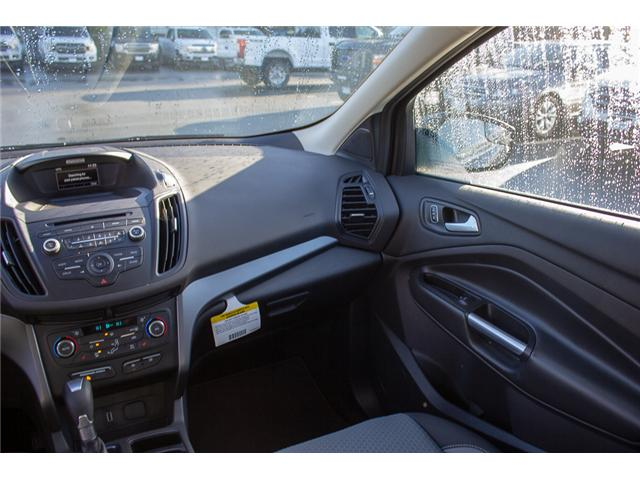 2017 Ford Escape SE (Stk: P2638) in Surrey - Image 14 of 27