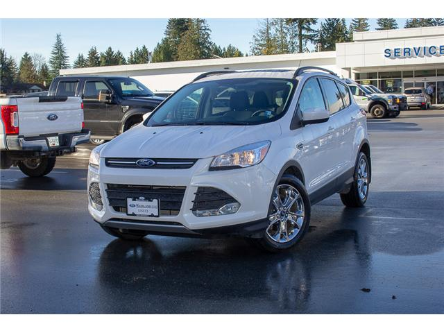 2015 Ford Escape SE (Stk: P9191A) in Surrey - Image 3 of 27