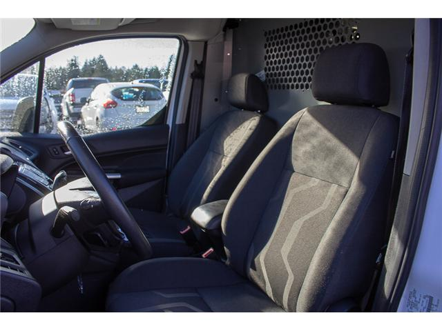 2015 Ford Transit Connect XLT (Stk: P5669) in Surrey - Image 12 of 23