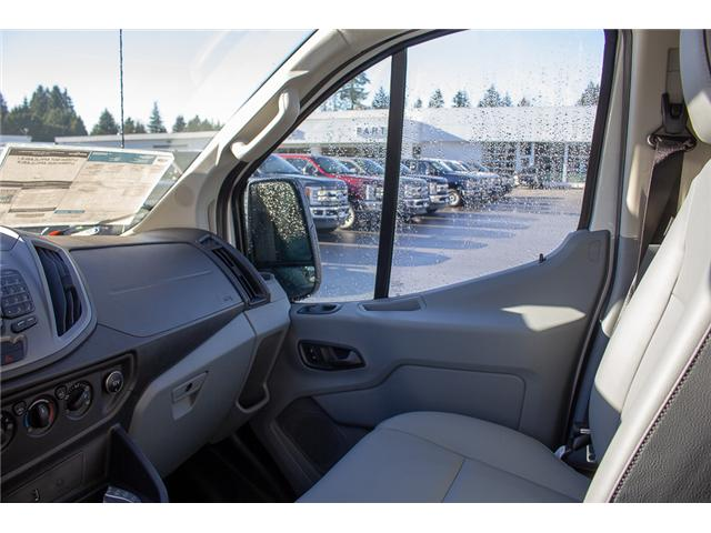 2019 Ford Transit-250 Base (Stk: 9TR8292) in Surrey - Image 22 of 26