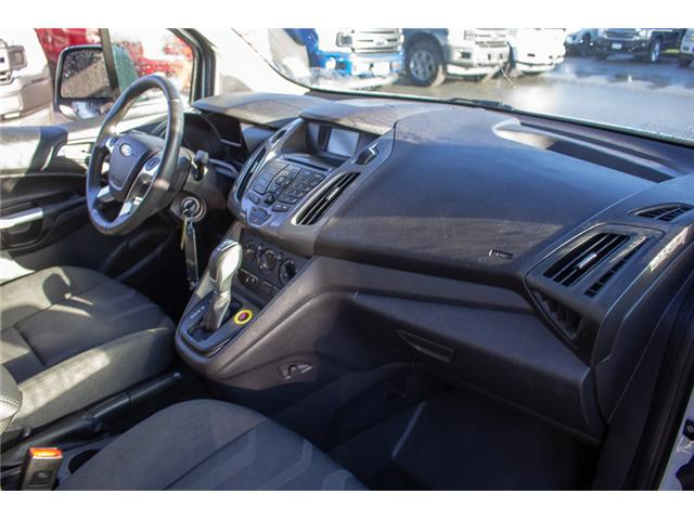 2015 Ford Transit Connect XLT (Stk: P5669) in Surrey - Image 14 of 23