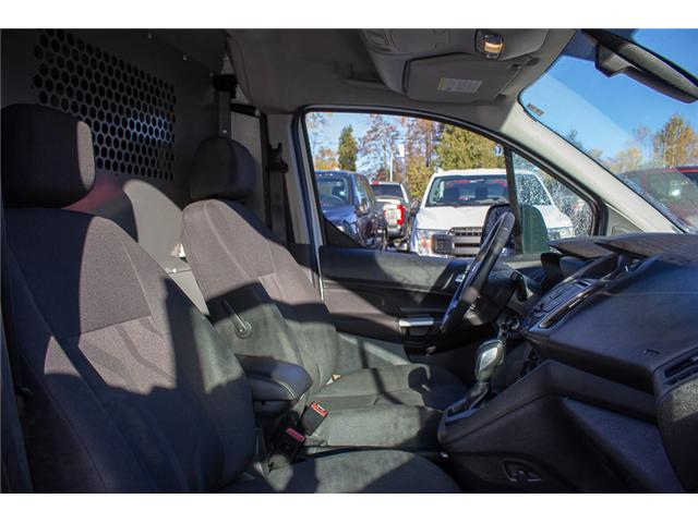 2015 Ford Transit Connect XLT (Stk: P5669) in Surrey - Image 15 of 23