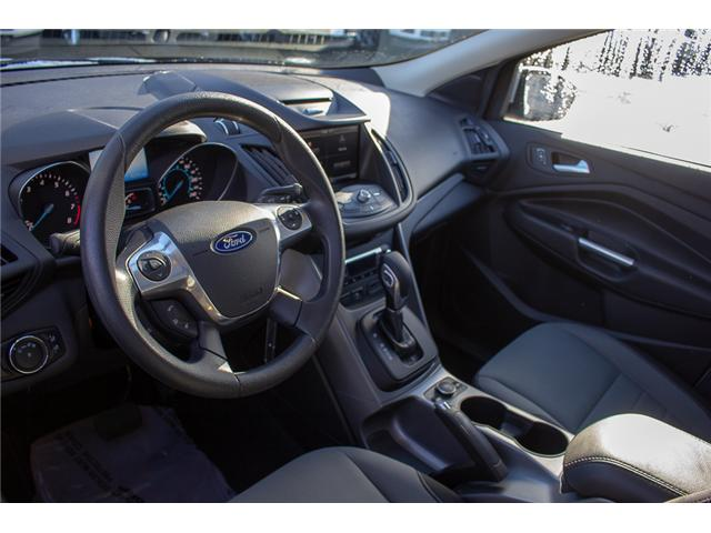 2015 Ford Escape SE (Stk: P9191A) in Surrey - Image 11 of 27