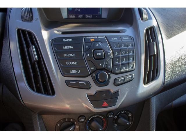 2015 Ford Transit Connect XLT (Stk: P5669) in Surrey - Image 20 of 23