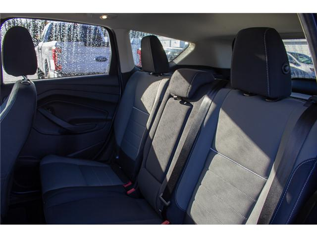 2015 Ford Escape SE (Stk: P9191A) in Surrey - Image 12 of 27