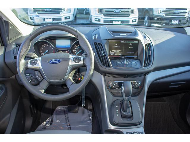 2015 Ford Escape SE (Stk: P9191A) in Surrey - Image 13 of 27