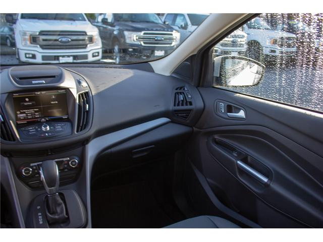 2015 Ford Escape SE (Stk: P9191A) in Surrey - Image 14 of 27