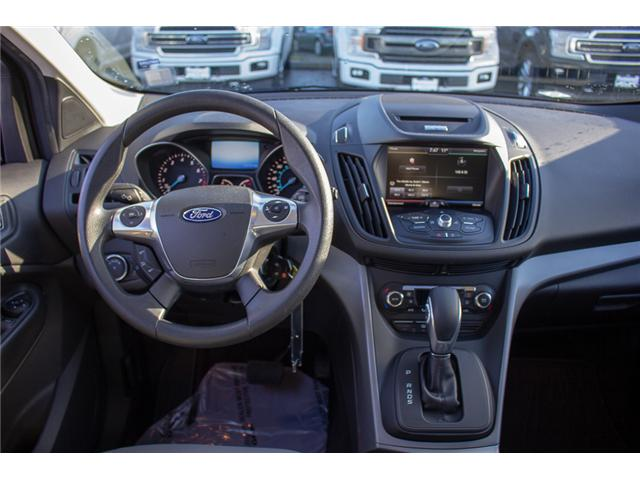2015 Ford Escape SE (Stk: P9191A) in Surrey - Image 15 of 27