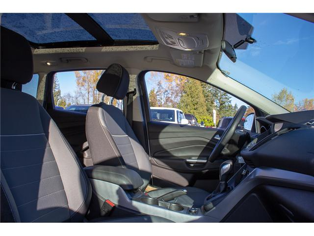 2015 Ford Escape SE (Stk: P9191A) in Surrey - Image 18 of 27