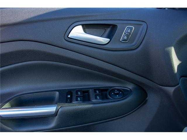 2015 Ford Escape SE (Stk: P9191A) in Surrey - Image 19 of 27