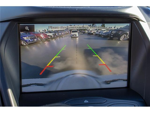 2015 Ford Escape SE (Stk: P9191A) in Surrey - Image 23 of 27
