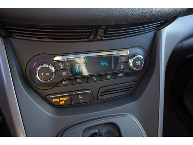 2015 Ford Escape SE (Stk: P9191A) in Surrey - Image 24 of 27