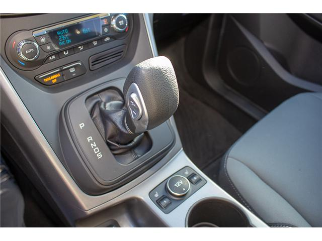 2015 Ford Escape SE (Stk: P9191A) in Surrey - Image 25 of 27