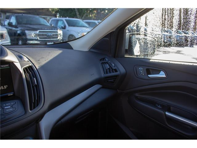 2015 Ford Escape SE (Stk: P9191A) in Surrey - Image 26 of 27