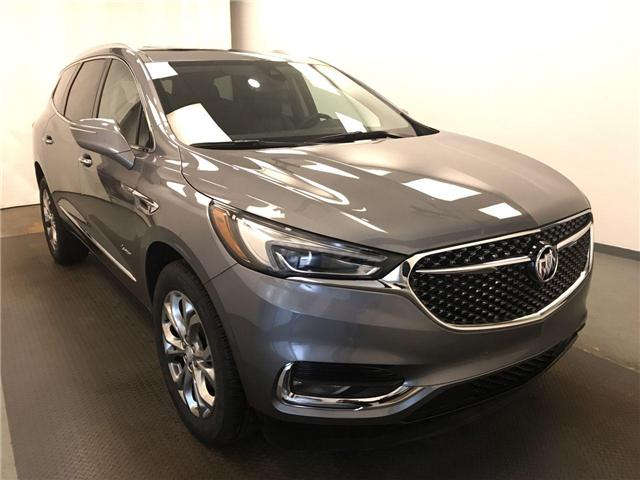 2019 Buick Enclave Avenir (Stk: 200385) in Lethbridge - Image 2 of 21