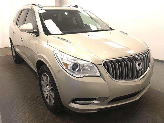 2015 Buick Enclave Leather (Stk: 199839) in Lethbridge - Image 2 of 21
