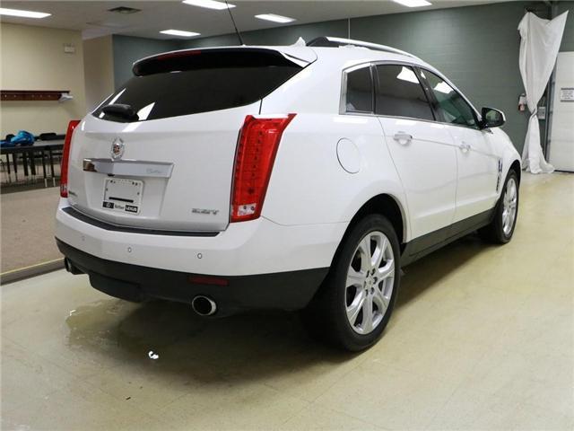 2011 Cadillac SRX Premium (Stk: 187304) in Kitchener - Image 3 of 29