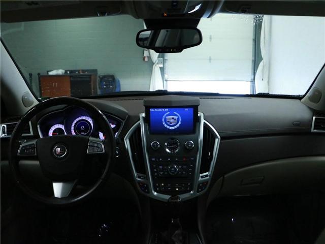 2011 Cadillac SRX Premium (Stk: 187304) in Kitchener - Image 6 of 29