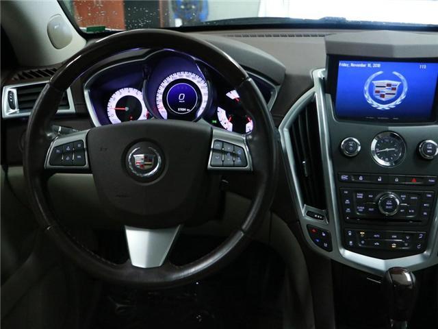 2011 Cadillac SRX Premium (Stk: 187304) in Kitchener - Image 7 of 29