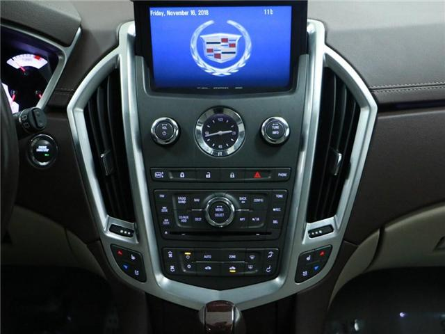 2011 Cadillac SRX Premium (Stk: 187304) in Kitchener - Image 8 of 29