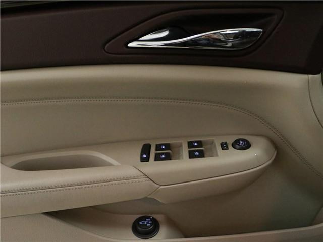 2011 Cadillac SRX Premium (Stk: 187304) in Kitchener - Image 11 of 29