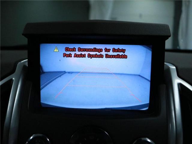 2011 Cadillac SRX Premium (Stk: 187304) in Kitchener - Image 13 of 29