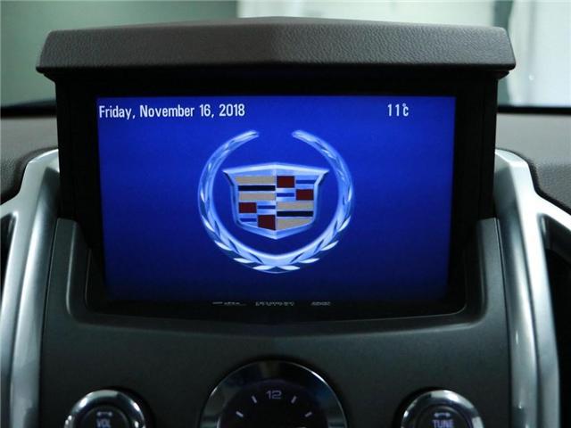 2011 Cadillac SRX Premium (Stk: 187304) in Kitchener - Image 15 of 29