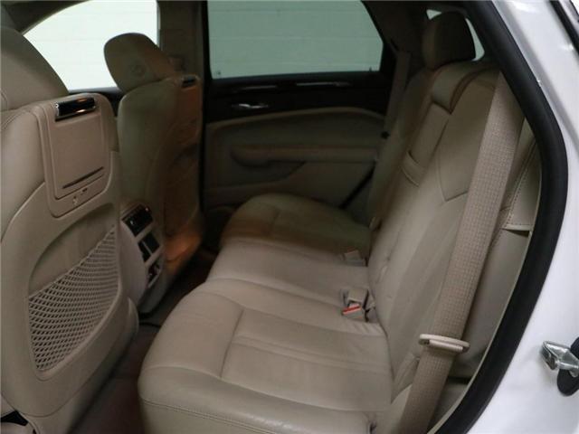 2011 Cadillac SRX Premium (Stk: 187304) in Kitchener - Image 16 of 29