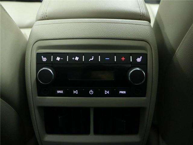 2011 Cadillac SRX Premium (Stk: 187304) in Kitchener - Image 17 of 29