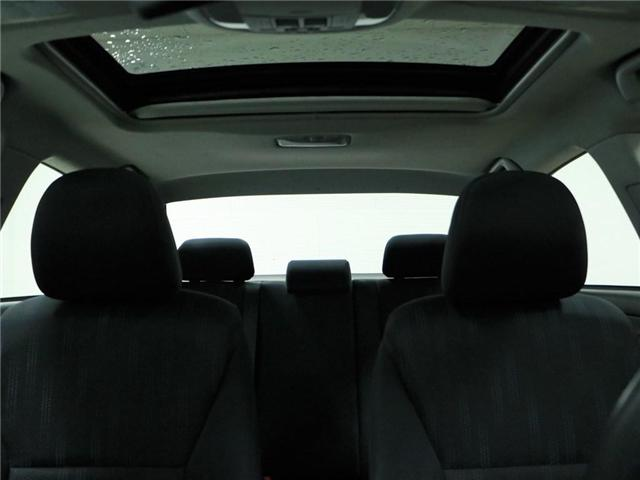 2011 Toyota Corolla S (Stk: 186378) in Kitchener - Image 14 of 25