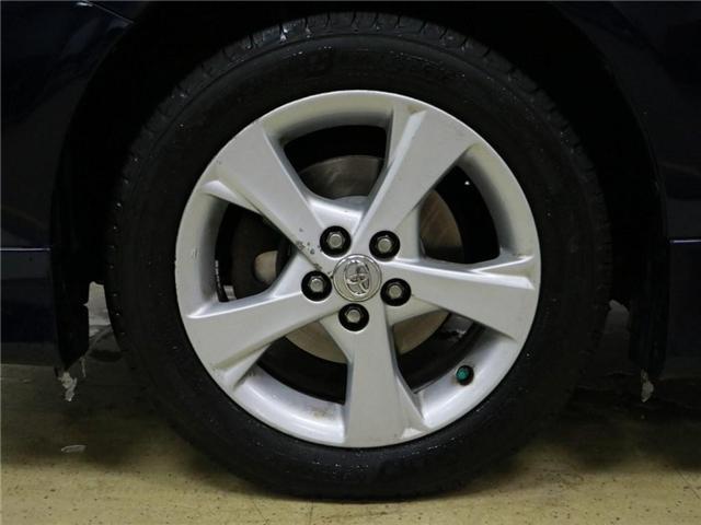 2011 Toyota Corolla S (Stk: 186378) in Kitchener - Image 23 of 25