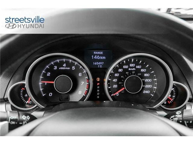 2013 Acura TL Elite (Stk: P0615) in Mississauga - Image 9 of 22